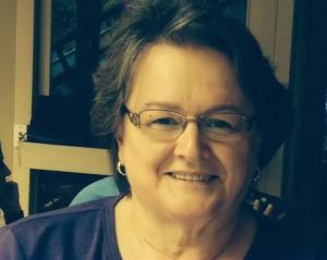 Kathy-Benyack-Aug-2014